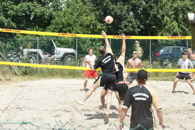 volleyball2010-100.jpg