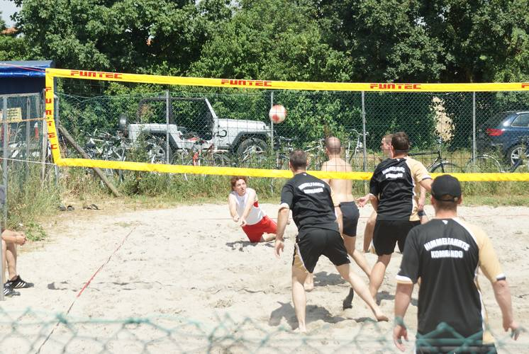 volleyball2010-101.jpg