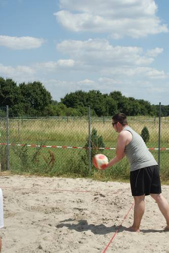 volleyball2010-102.jpg