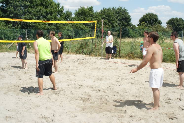volleyball2010-103.jpg