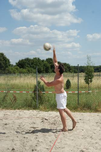 volleyball2010-107.jpg
