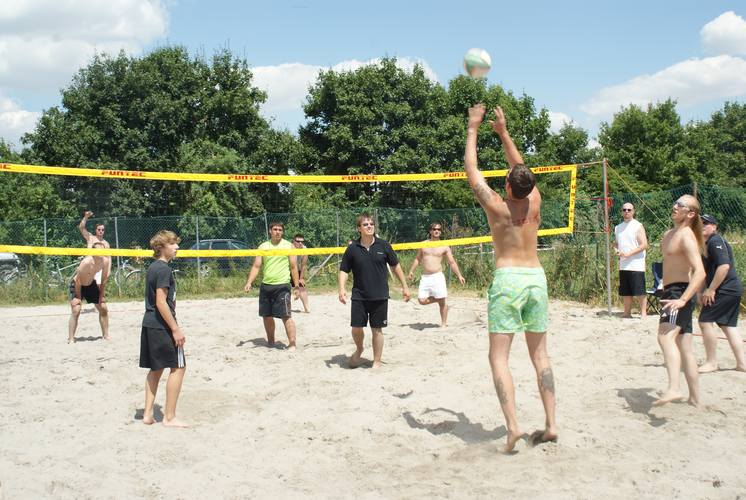 volleyball2010-108.jpg