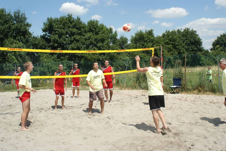 volleyball2010-110.jpg