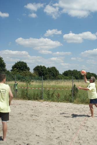volleyball2010-111.jpg
