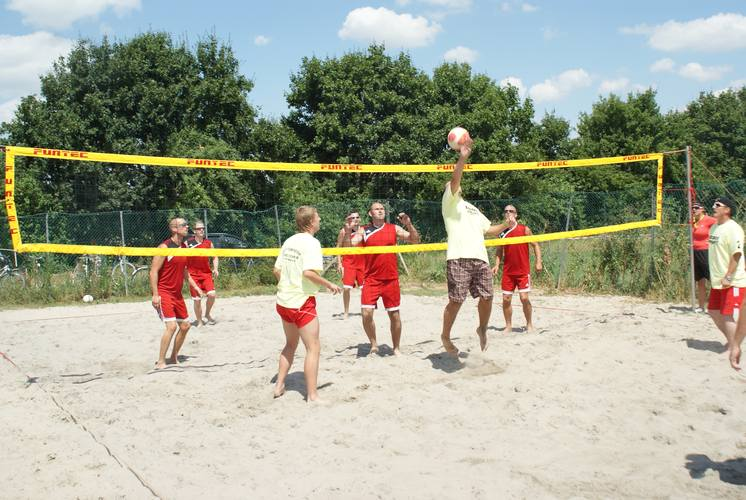 volleyball2010-113.jpg