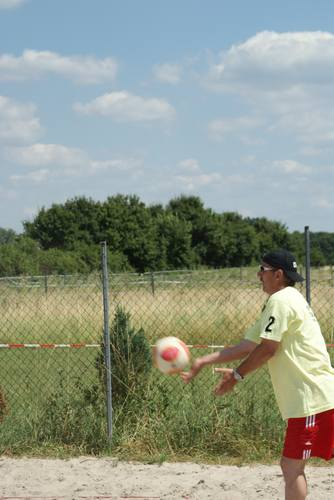 volleyball2010-114.jpg