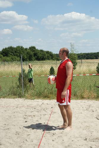 volleyball2010-115.jpg