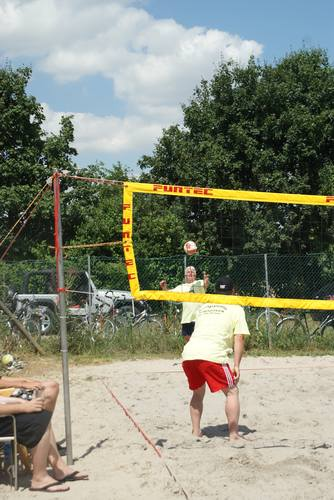 volleyball2010-116.jpg