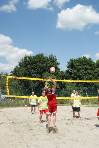 volleyball2010-117.jpg