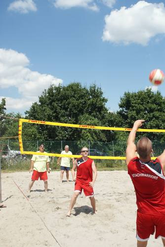 volleyball2010-118.jpg