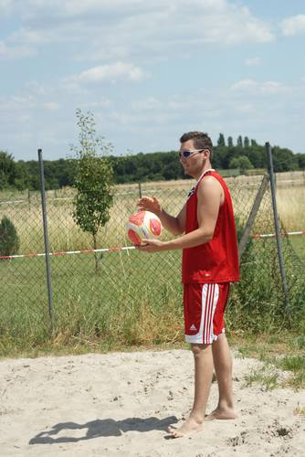 volleyball2010-119.jpg