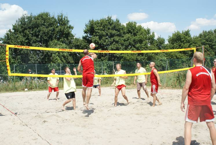 volleyball2010-120.jpg
