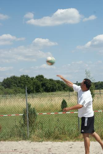 volleyball2010-124.jpg