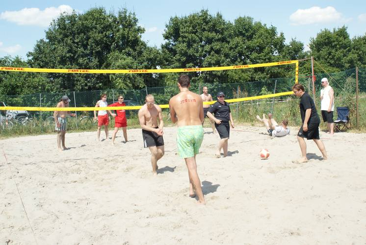 volleyball2010-129.jpg