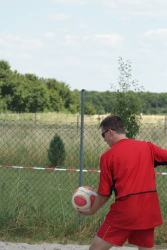 volleyball2010-136.jpg