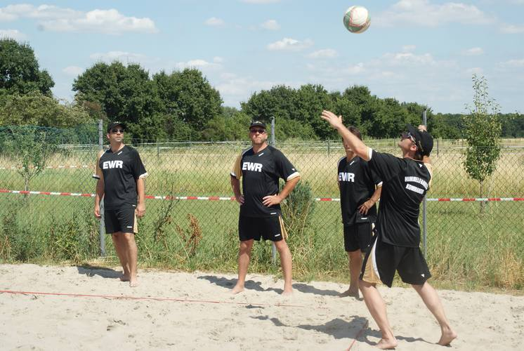 volleyball2010-138.jpg
