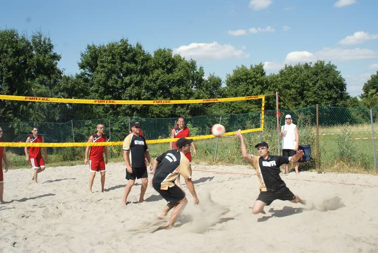 volleyball2010-151.jpg