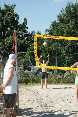 volleyball2010-152.jpg