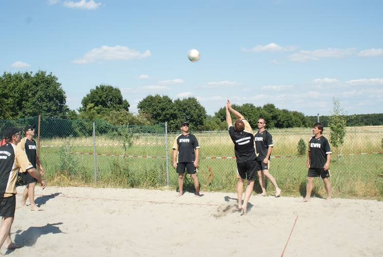 volleyball2010-153.jpg