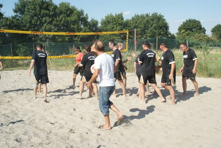 volleyball2010-157.jpg