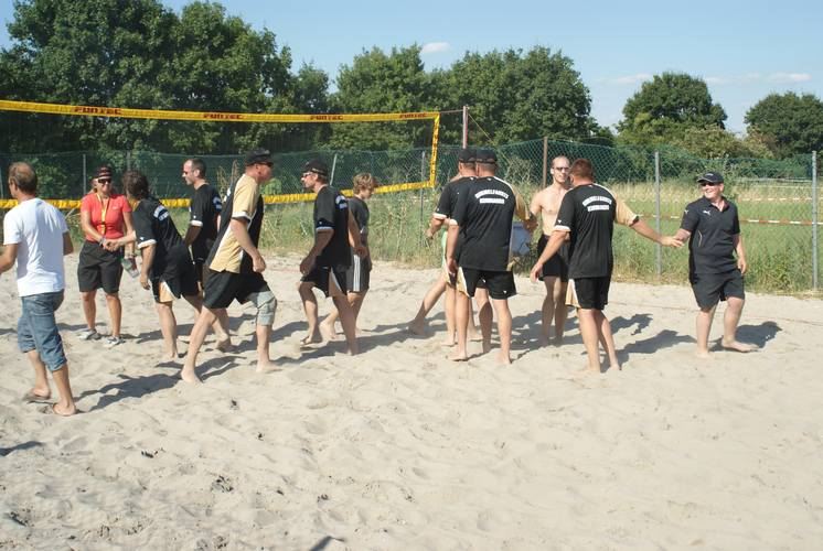 volleyball2010-158.jpg