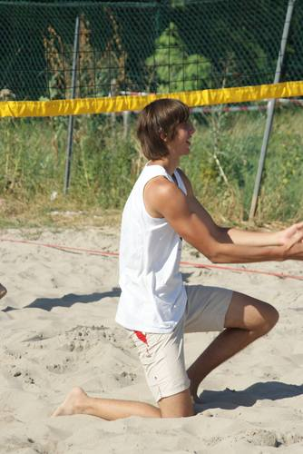 volleyball2010-161.jpg