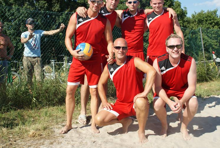 volleyball2010-168.jpg