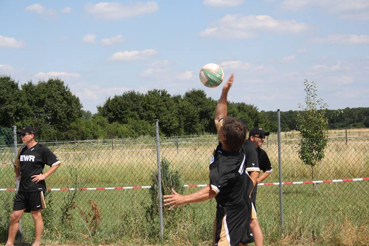 volleyball2010-171.jpg