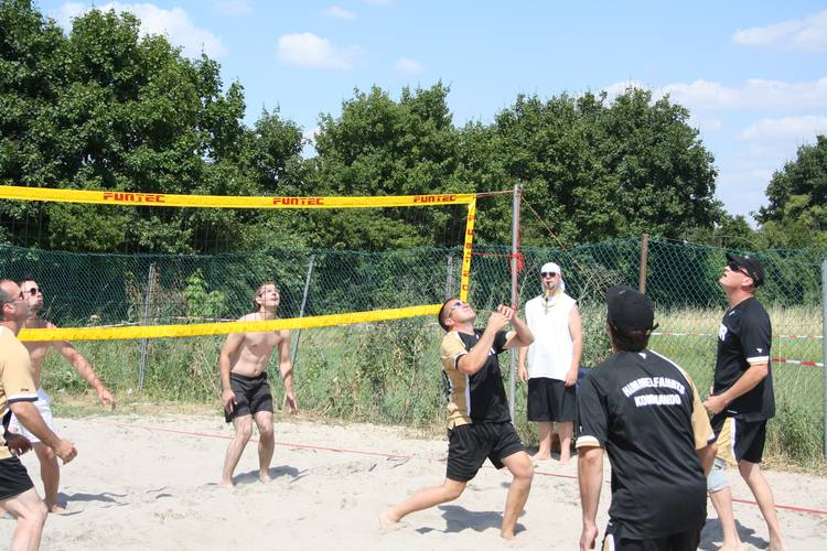 volleyball2010-172.jpg