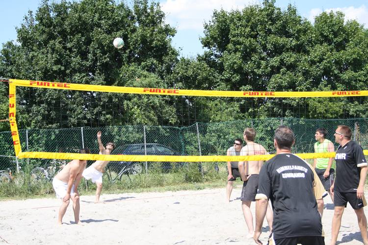 volleyball2010-173.jpg
