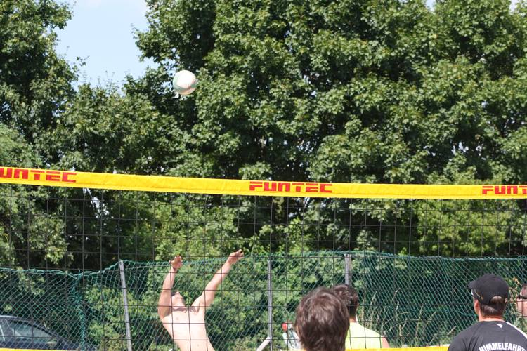 volleyball2010-175.jpg