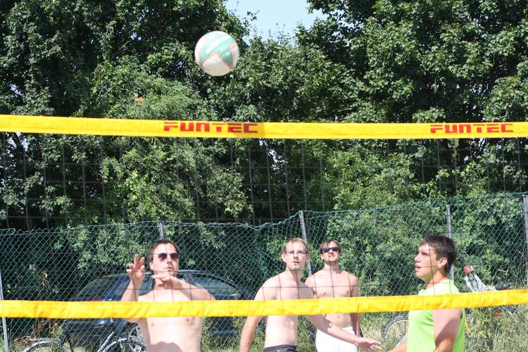 volleyball2010-176.jpg