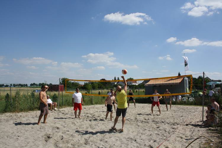 volleyball2010-182.jpg