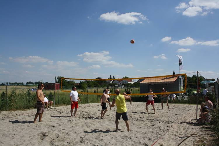 volleyball2010-183.jpg