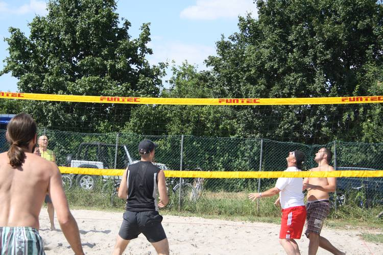 volleyball2010-186.jpg