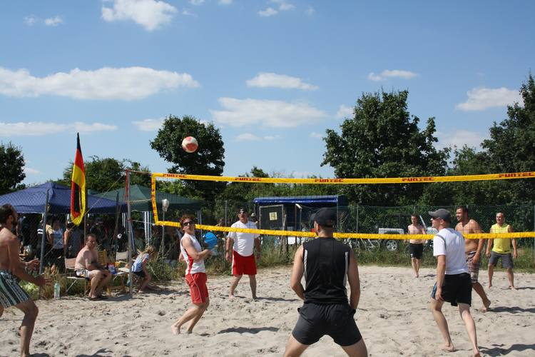 volleyball2010-187.jpg