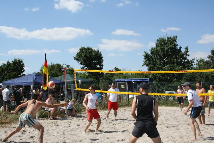 volleyball2010-188.jpg