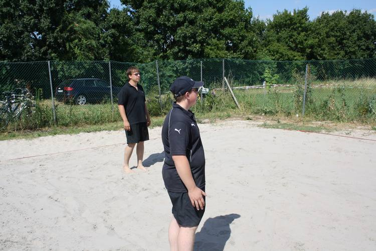 volleyball2010-189.jpg