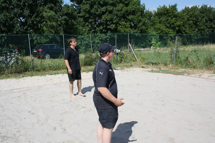 volleyball2010-190.jpg