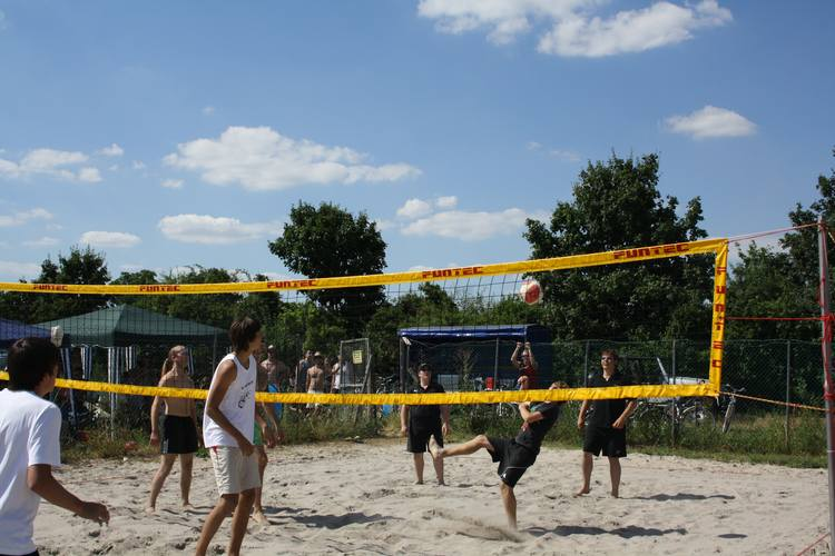 volleyball2010-193.jpg