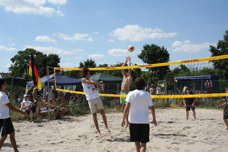 volleyball2010-194.jpg