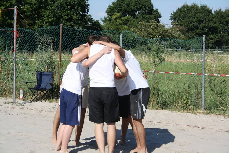 volleyball2010-202.jpg