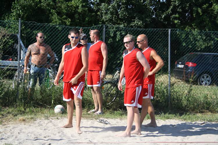 volleyball2010-203.jpg
