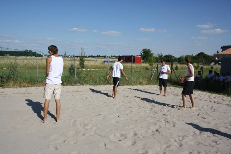 volleyball2010-205.jpg