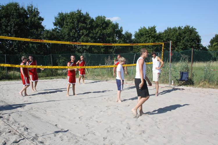 volleyball2010-207.jpg