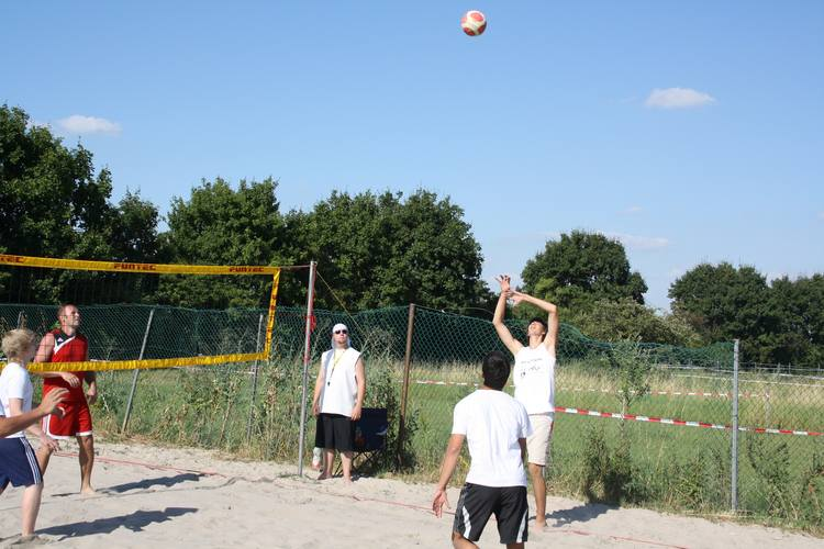 volleyball2010-209.jpg