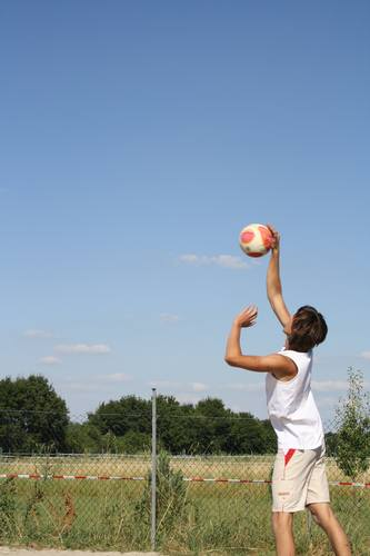 volleyball2010-210.jpg