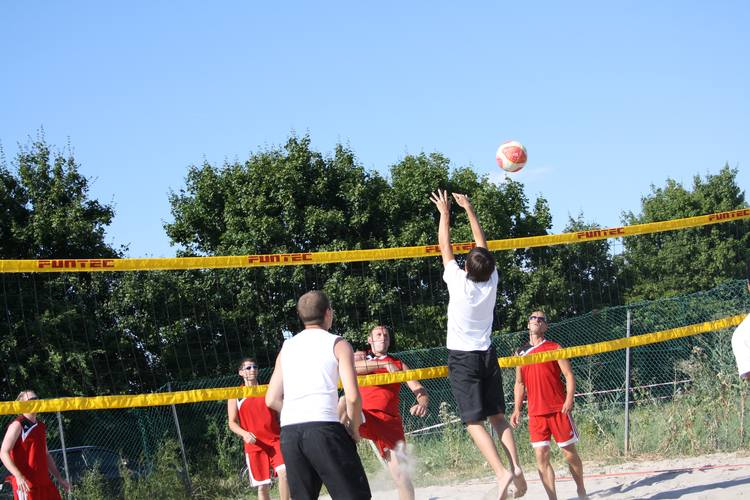 volleyball2010-212.jpg
