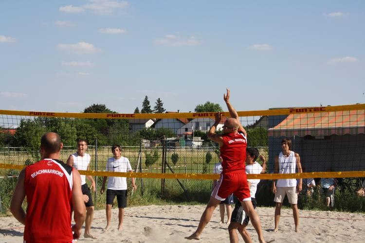 volleyball2010-215.jpg