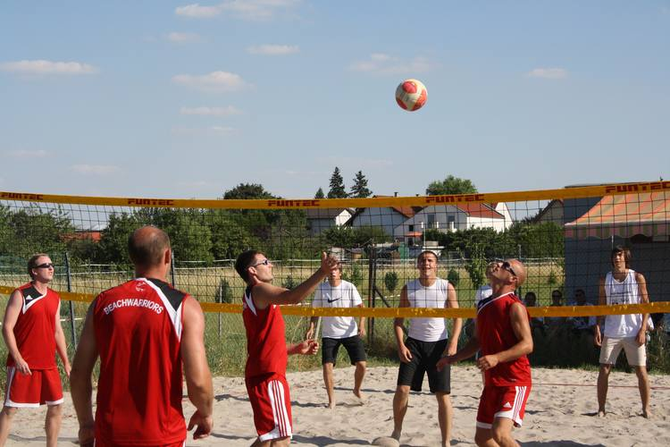 volleyball2010-216.jpg
